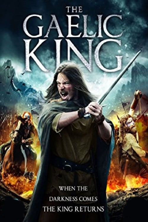 Movie Watch The Gaelic King