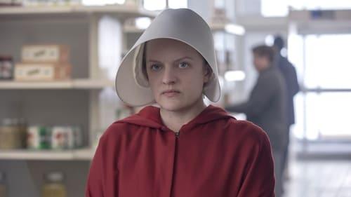 Assistir The Handmaid's Tale S03E08 – 3×08 – Legendado