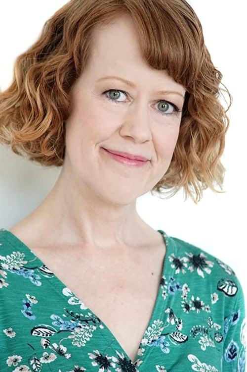 Julia Lashae