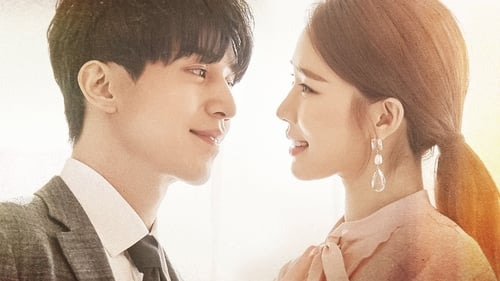 Touch Your Heart (2019) Episode 01-16 End