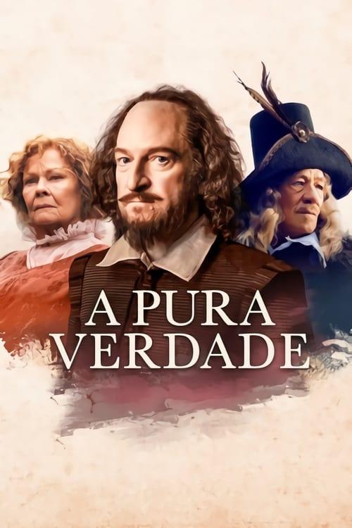 Assistir A Pura Verdade - HD 720p Dublado Online Grátis HD