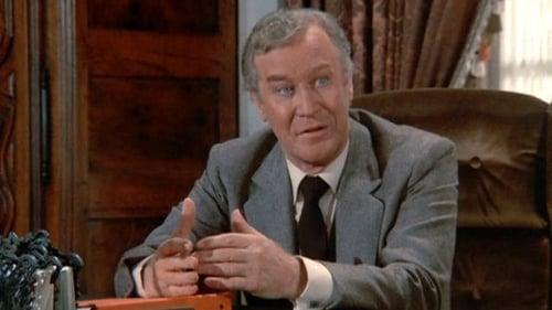 Knight Rider 1982 720p Webrip: Season 1 – Episode Trust Doesn't Rust