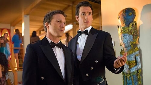 Watch Franklin & Bash S4E06 Online
