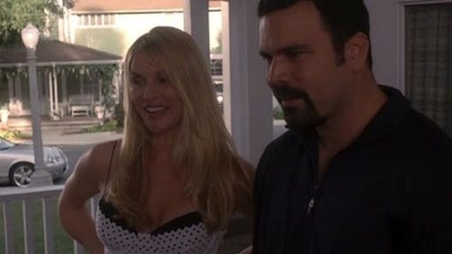 Desperate Housewives: Season 3 – Episod My Husband, the Pig