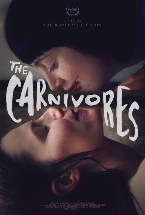 The Carnivores Poster
