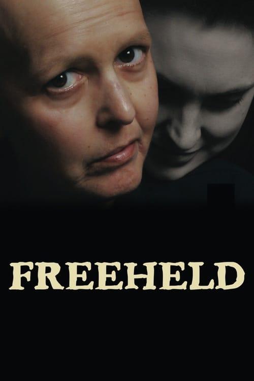 Película Freeheld En Buena Calidad Hd