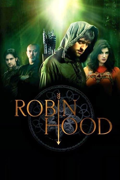 Robin Hood-Azwaad Movie Database