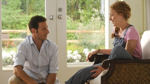Royal Pains 2011 Streaming: Season 3 – Episode Rash Talk