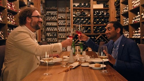 Watch Master of None S2E02 Online