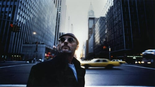 Léon: The Professional - If you want a job done well, hire a professional. - Azwaad Movie Database
