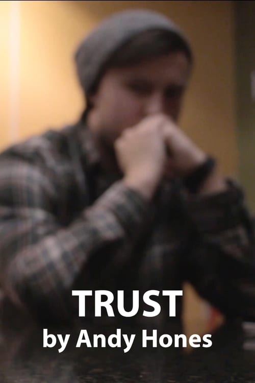 Largescale poster for Trust