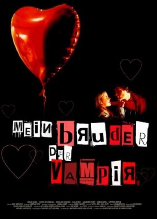 شاهد الفيلم Mein Bruder, der Vampir بجودة HD 720p
