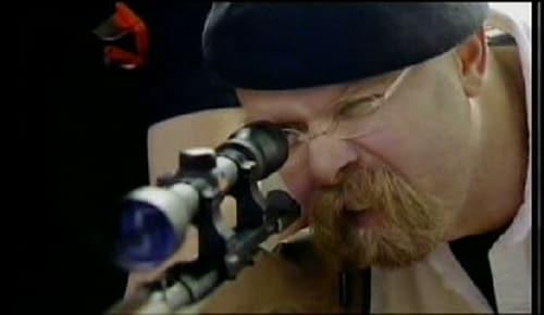 MythBusters: Season 2003 – Épisode Exploding Toilet