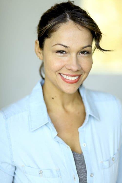 Ava Knighten Santana