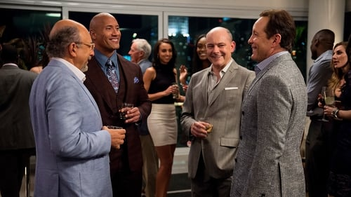 Ballers - 3x01
