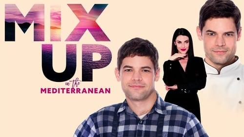 Mix Up in the Mediterranean tv Hindi Film Free Watch Online