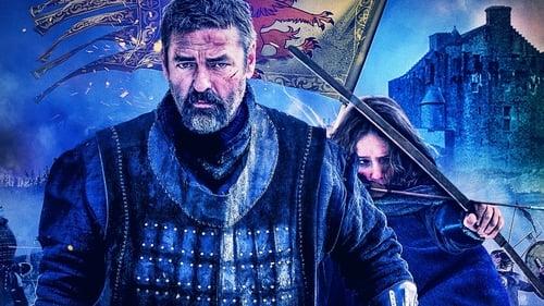 Robert the Bruce Watch Full Hd