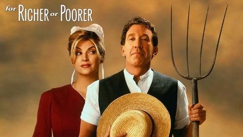 For Richer or Poorer -  - Azwaad Movie Database