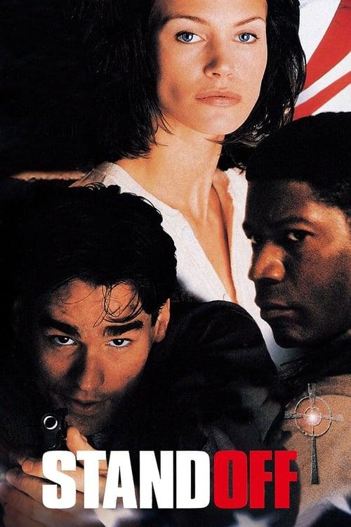Standoff (1998) Poster