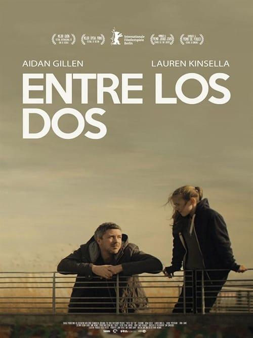 Watch Entre los dos Doblado En Español