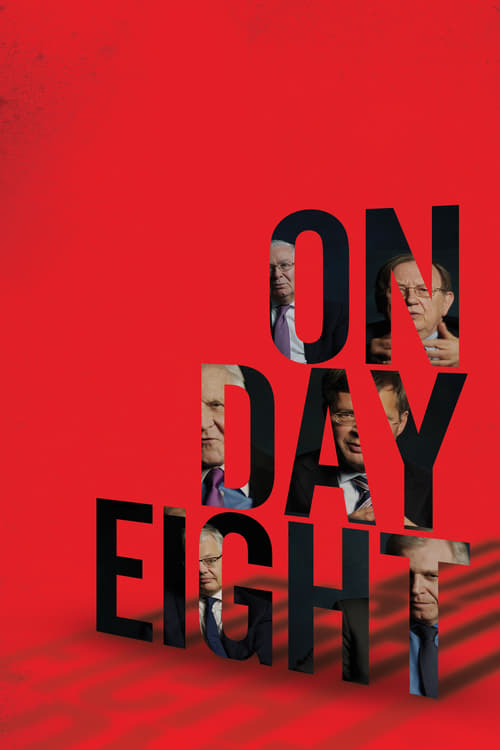 On Day Eight (2018)