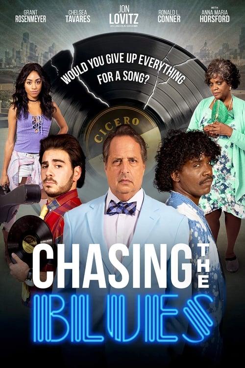 Film Chasing the Blues S Českými Titulky