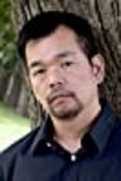 Sadao Ueda