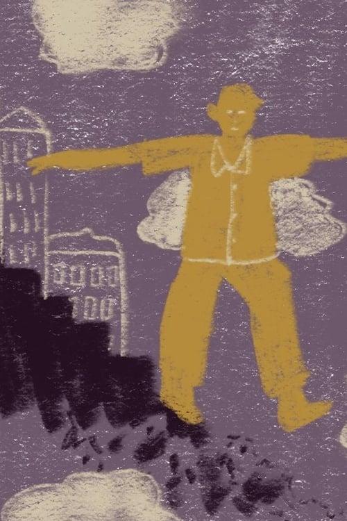 Filme WWI: The Final Hours Em Português Online