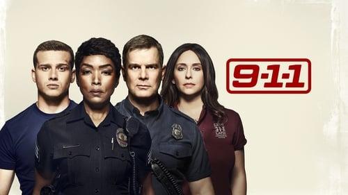 9-1-1 Season 1