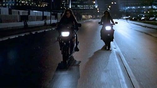 Assistir Gangues da Noite S02E19 – 2×19 – Legendado
