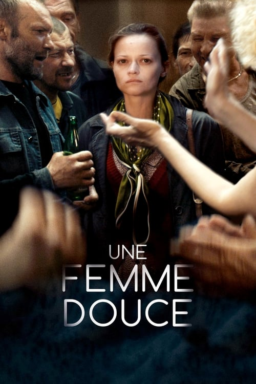Une femme douce Film en Streaming VF