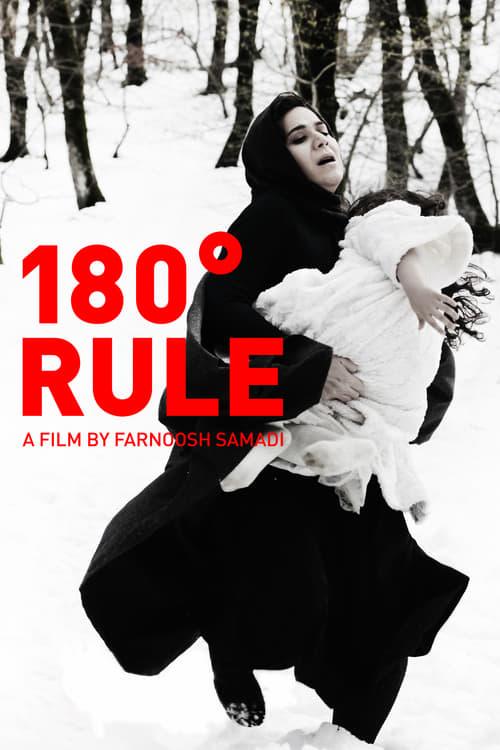 180 Degree Rule Film Online