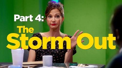 The Good Place: Specials – Épisode The Selection, Part 4: The Storm Out