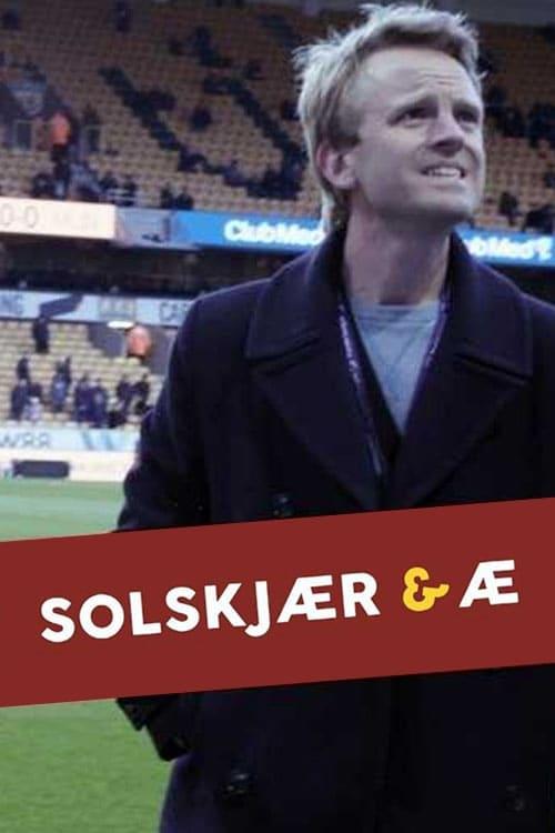 Solskjær & æ (2019)