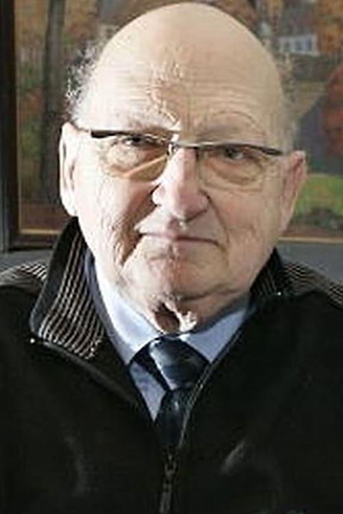 Robert Sibenaler