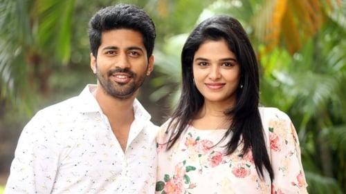 Tholu Bommalata (2019) Telugu 720p HDTV x264 AAC Full Telugu Movie
