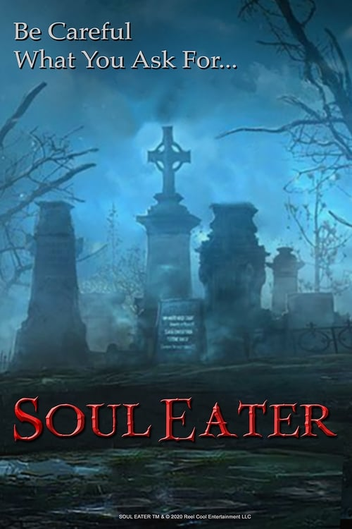 Watch Soul Eater Online Goodvideohost