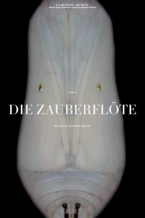 Mozart - Die Zauberflöte (2018)