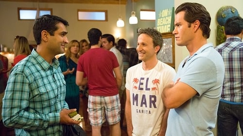 Watch Franklin & Bash S4E07 Online