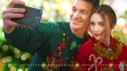 Download A Crafty Christmas Romance Full