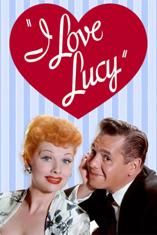 I Love Lucy-Azwaad Movie Database