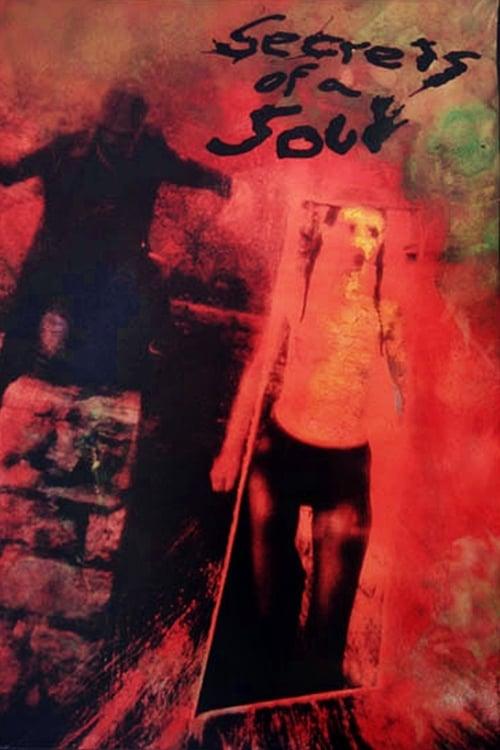 Assistir Secrets of a Soul Dublado Em Português