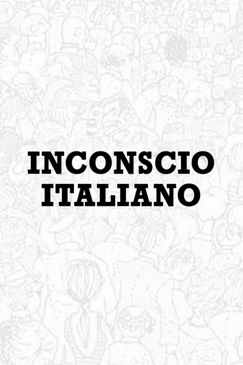 Assistir Inconscio Italiano Dublado Em Português