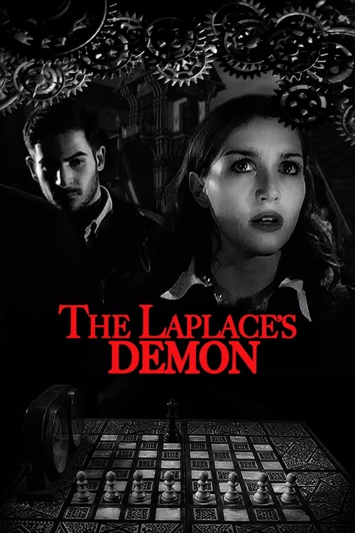 Poster von The Laplace's Demon