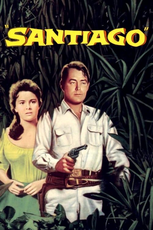 Película Santiago Completamente Gratis