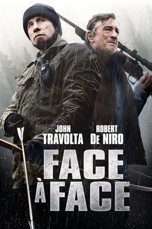 Film Face à Face Plein Doublé