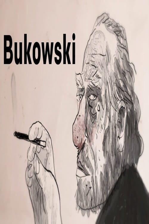 Filme Charles Bukowski's Crappy Life Completamente Grátis