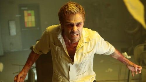 Assistir Constantine S01E09 – 1×09 – Legendado
