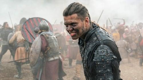 Assistir Vikings S06E20 – 6×20 – Dublado