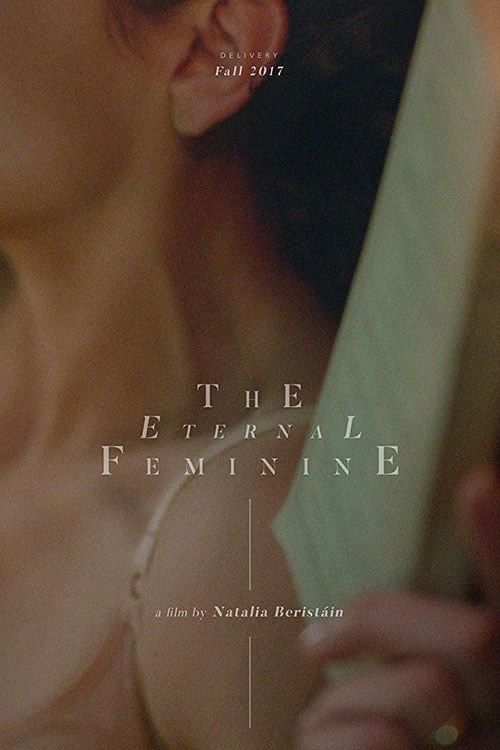 Download The Eternal Feminine HDQ full